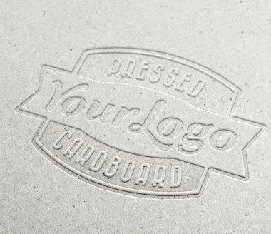 Corporate Design, Logodesign, April5