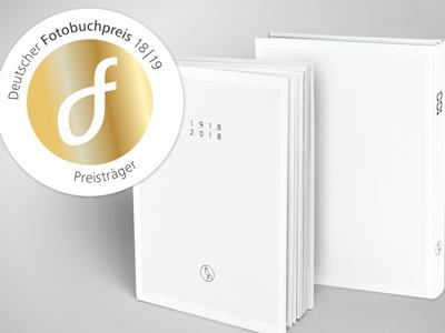 Vogelsang-Jubilaeumsbuch-Buchdruck-Cover