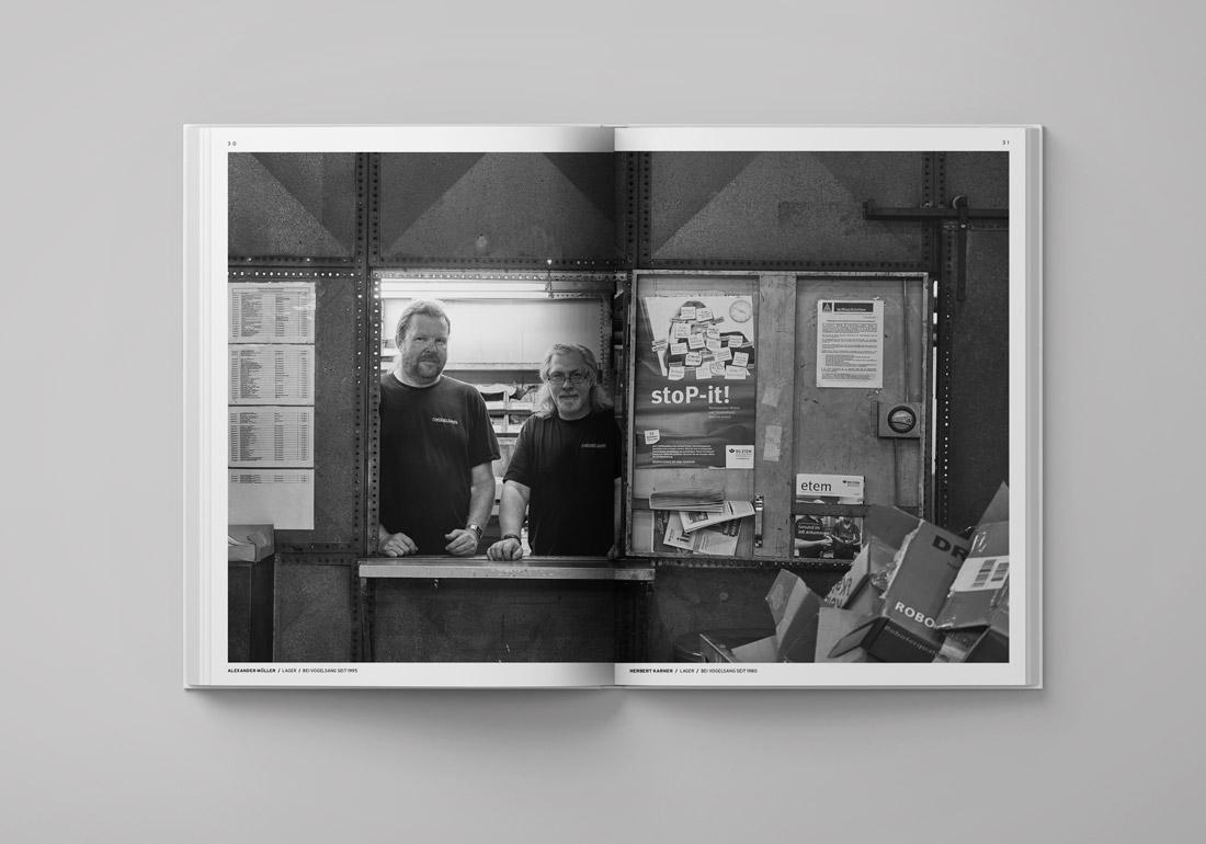 Vogelsang-Jubilaeumsbuch-Buchdruck-Maennergesicht