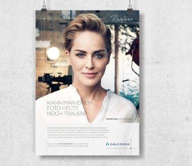 Kampagnen von april5 – der Werbeagentur in Düsseldorf