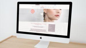 Webdesign aus Düsseldorf