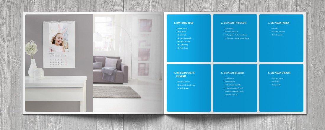 print digital brandguide