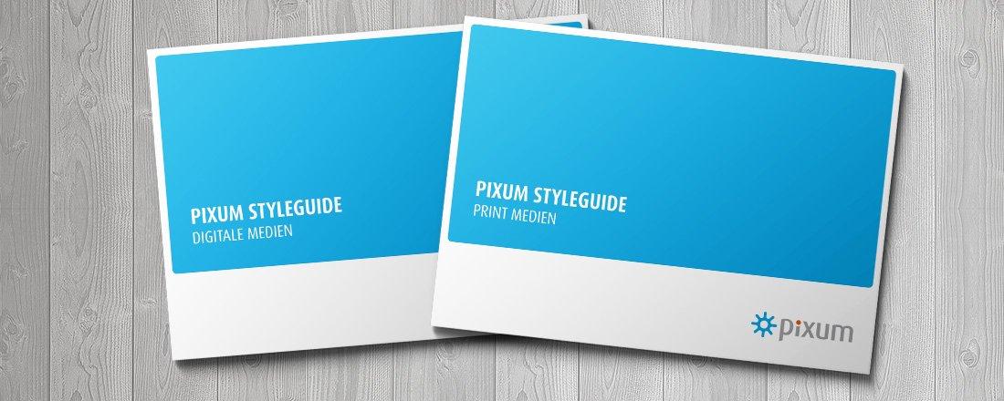digital print guideline