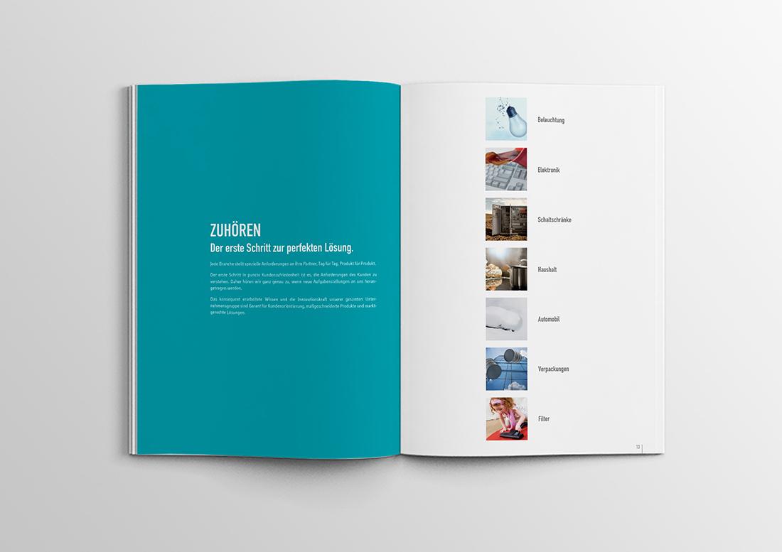 broschüre image