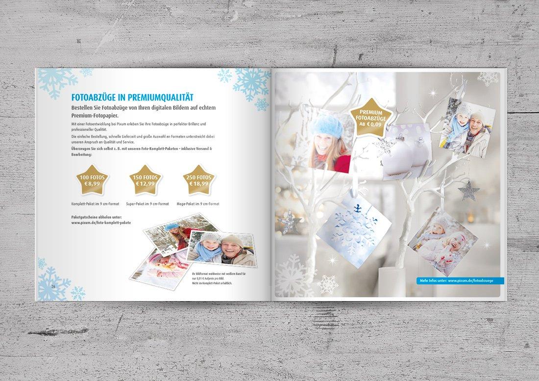 kalender design katalog