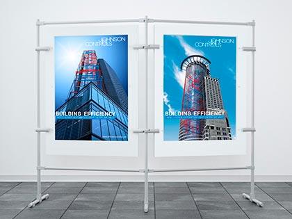 keyvisual marketing design werbeagentur düsseldorf