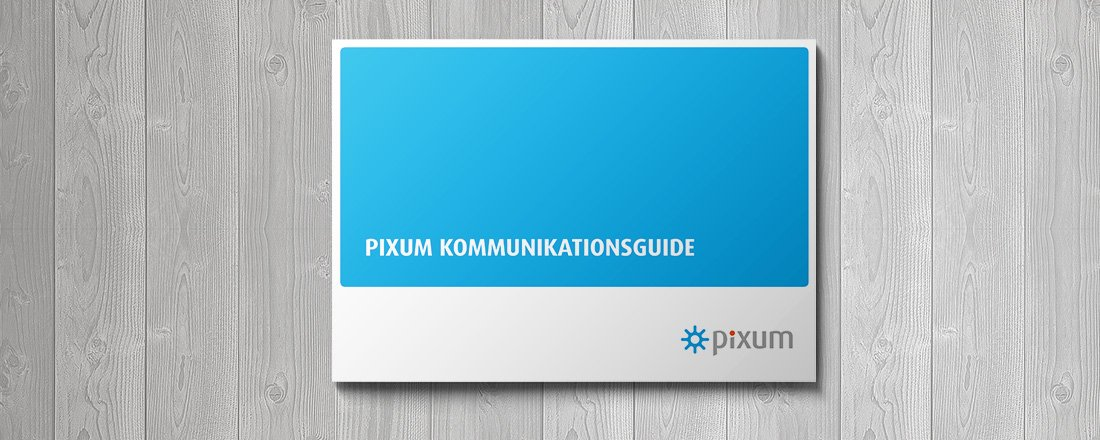 pixum kommunikationsstrategie