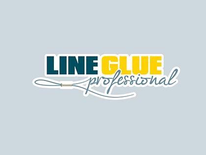 logo design corporate werbeagentur verpackung