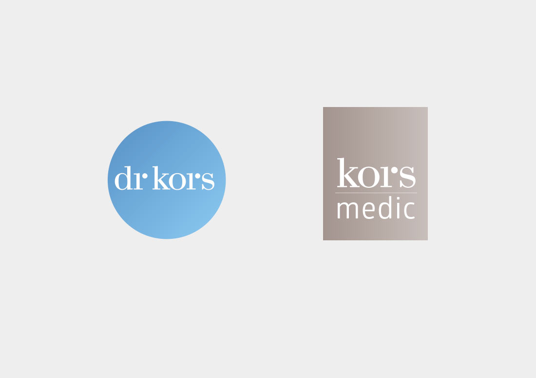 logodesign variation