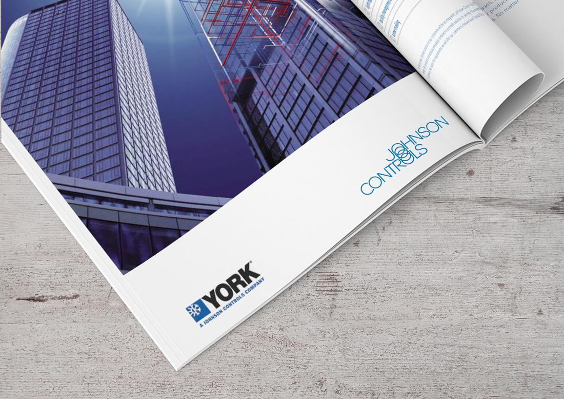 printdesign magazin