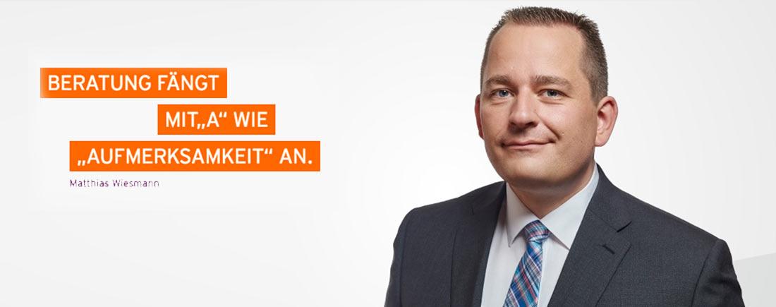 Webdesign Werbeagentur Düsseldorf